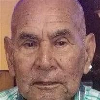 Feliciano Morado Jr.