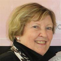 Susan Craine Terry