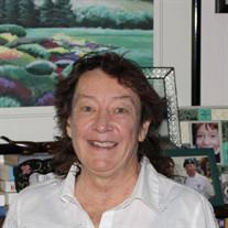 Kathleen Kelly Hohlfeld