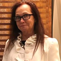 Constance Ann Gibbs Culpepper