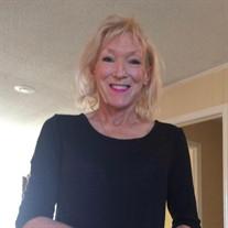 Carrie Sue Drew