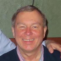 Thomas W. Fett