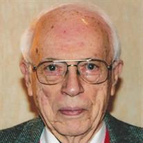 Dick Sayles Hall