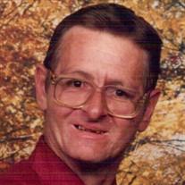 Ronald E. Dan