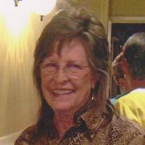 Joyce Allene Kahn