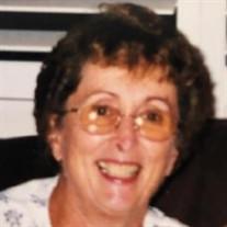 Ellen Marie Jeffery