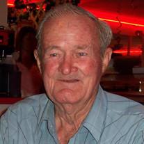 L. Wayne Cook