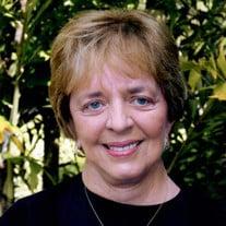 Carolyn A. Marsh aka Carolyn Klop