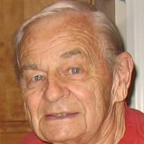 Anthony Rakowski