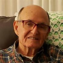 Hybert Roger Atkinson