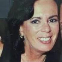 Susan Tattelman