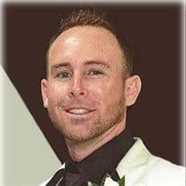 Cody Michael Duhon