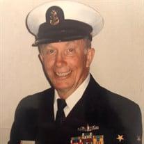 Michael D. Woodruff