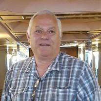 Raymond D. Berg