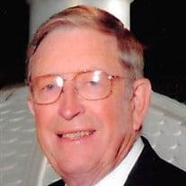 Curtis Everette Wilhoit