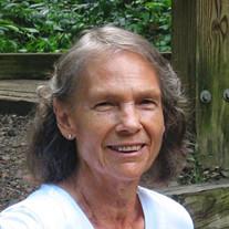 Pearl Marie Elliot