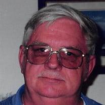Fred Baker III