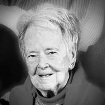 Marcia Marie Lynch