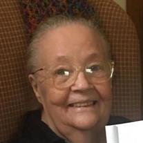 Mrs. Vicki Roland Gurley