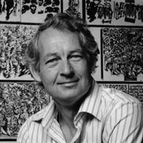 Robert Charles Skelley