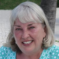 Carolyn R. Helwick