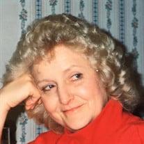 Deanna Jean Kemnitz