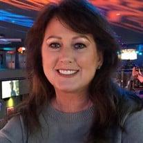 Shelia Dianne Lockhart Roper