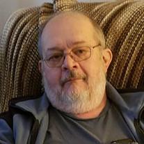 David H. Schwalm