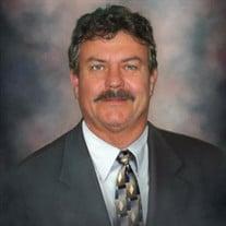 David Scott Riefler