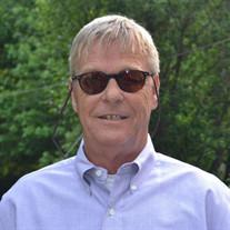John S. Ruple Jr.