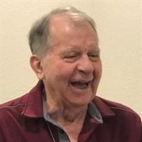Jerry L. LeGard
