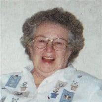 Charlotte A. Bruce