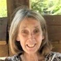Darlene Ramsey