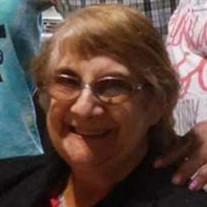 Catherine Ritondo Dixon