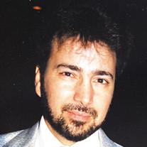 Anthony Angelucci, Sr.