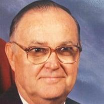 Paul A. Becker