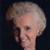 Betty Hickok