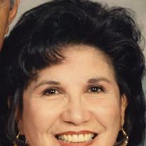 Maria Gonzalez Guerra