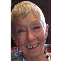Kathleen E. McVeigh