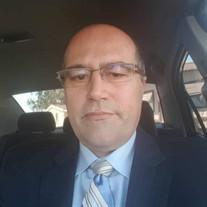 Fernando Rui Dias
