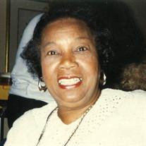 Ethel Neal