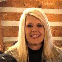 Lori Lea Greer