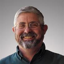 Rev. Samuel Ray Jordan Sr.