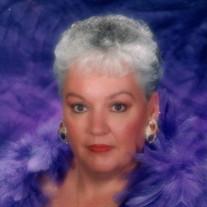 Kimberly Helen West
