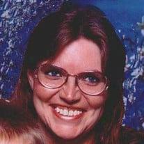 Sherry Kay Spencer