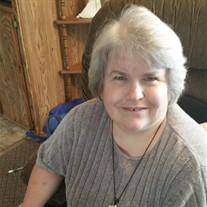 Ms. Sherry Denise Boren