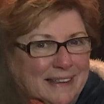 Kathleen McPartland