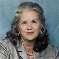 Sheila Towle Douglas