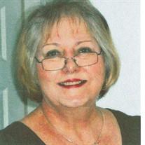 Karen Barton Bucklew