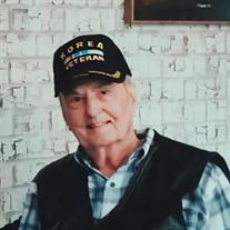 Frank Couch Bradford Jr.